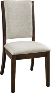 Sherita Dining Chair