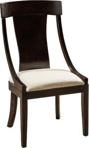 Silverton Arm Chair