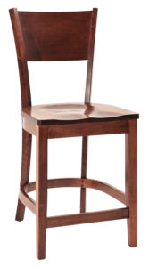 Somerset Bar Chair