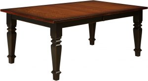 Stanwood Dining Table