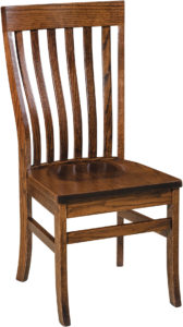 Theodore Dining Chair
