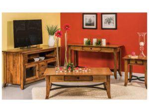 Vanderbilt Living Room Collection