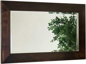 Venice Dresser Mirror