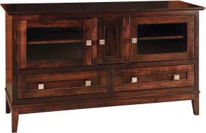 Venice TV Cabinet