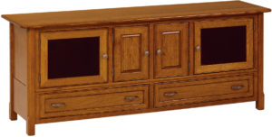 West Lake TV Cabinet Collection