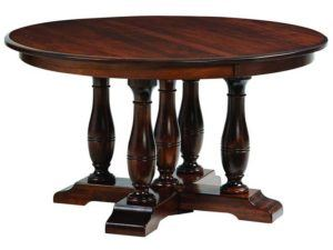 Westfield Dining Table