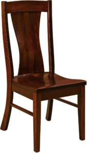 Westin Dining Chair