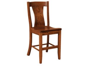Westin Stationary Bar Stool