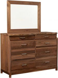 Westmere Dresser