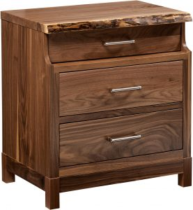 Westmere Nightstand
