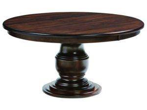 Ziglar Table