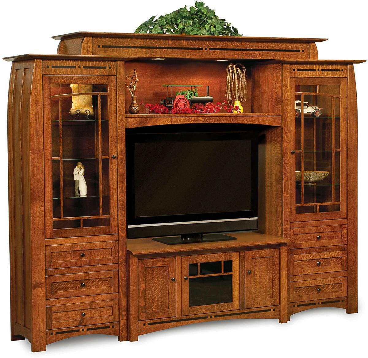 Dvd Storage Units Roll Over On Above Image To View It 815 Cddvd Storage Unit Stylish Oak Dvd