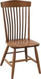 Arlington Dining Chair