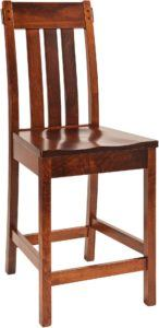 Chesapeake Bar Chair