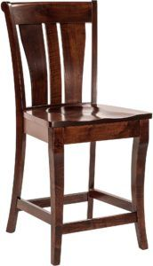Fenmore Bar Chair