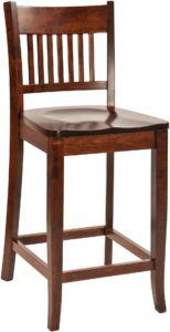 Frankton Bar Chair