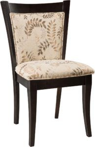 North Bay Dining Chair