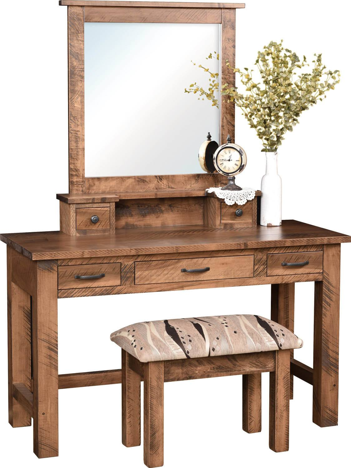 Brentwood Dressing Table
