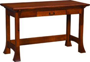 Breckenridge Writing Desk