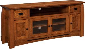 Colebrook TV Cabinet