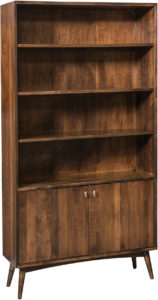 Century Bookcase Collection