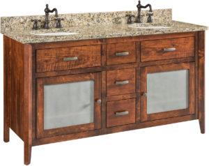 Garland Free-Standing Sinks