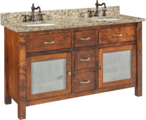 Regal Free-Standing Sink Collection