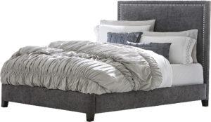 Adessa Bed