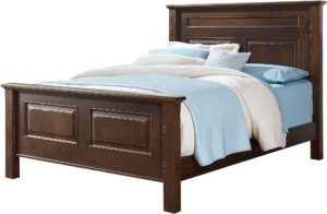 Belwright Bed