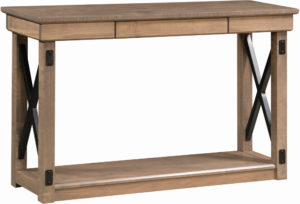 Cambridge Style Sofa Table