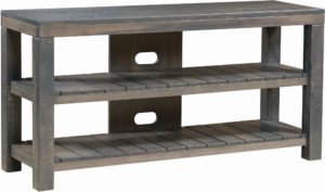 Kingswood TV Console Table