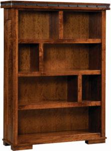 Pasadena Bookcase