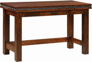 Pasadena Writing Desk