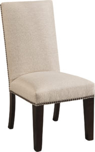 Corbin Dining Chair