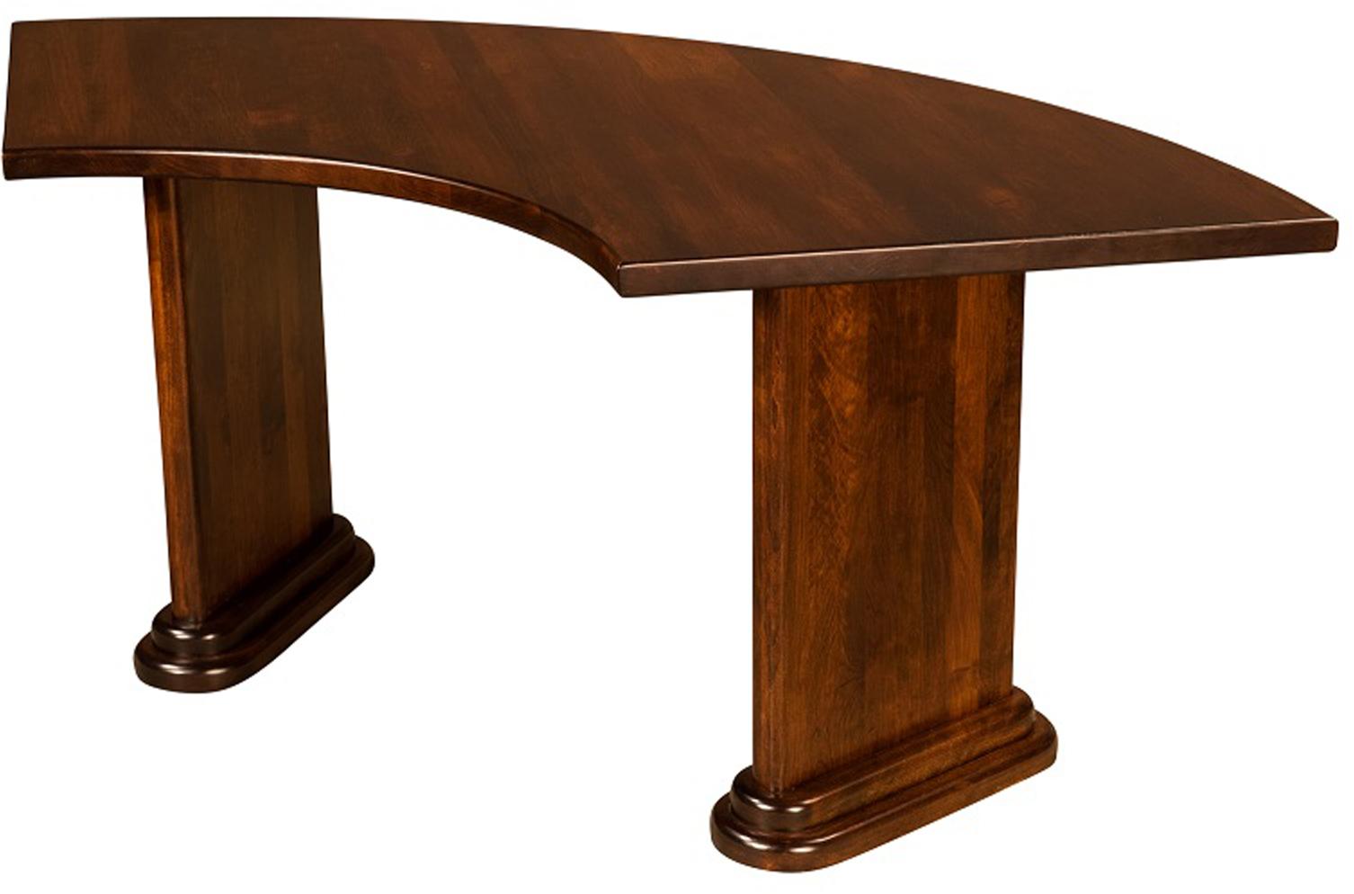 Brandenberry Furniture