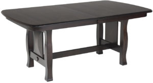 Foley Dining Table
