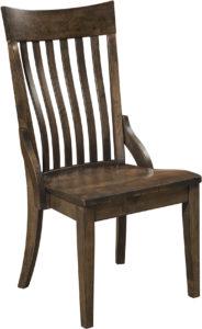 Fontana Chair