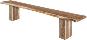Rio Vista Bench