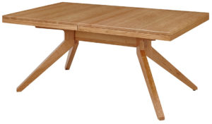 Sonora Table