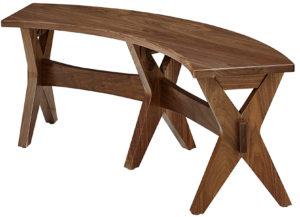 Vadsco Bench