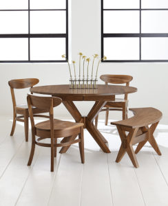 Vadsco Dining Set