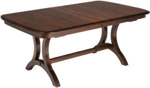 Vanderbilt Table