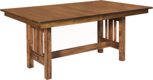 Eco Trestle Table