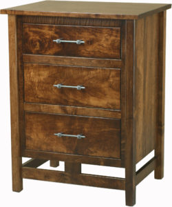 Lakota Large Nightstand