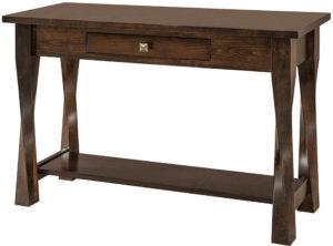 Lexington 1-Drawer Sofa Table
