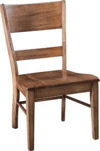 Genesis Dining Chair