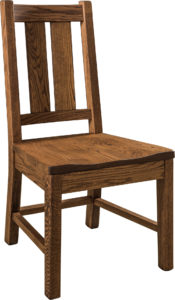 Knoxville Chair