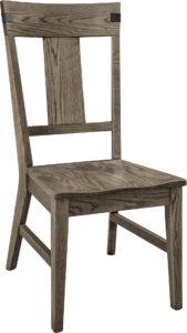 Lahoma Chair