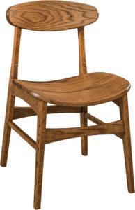 Marque Chair