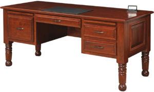 American Classic Lap Top Desk